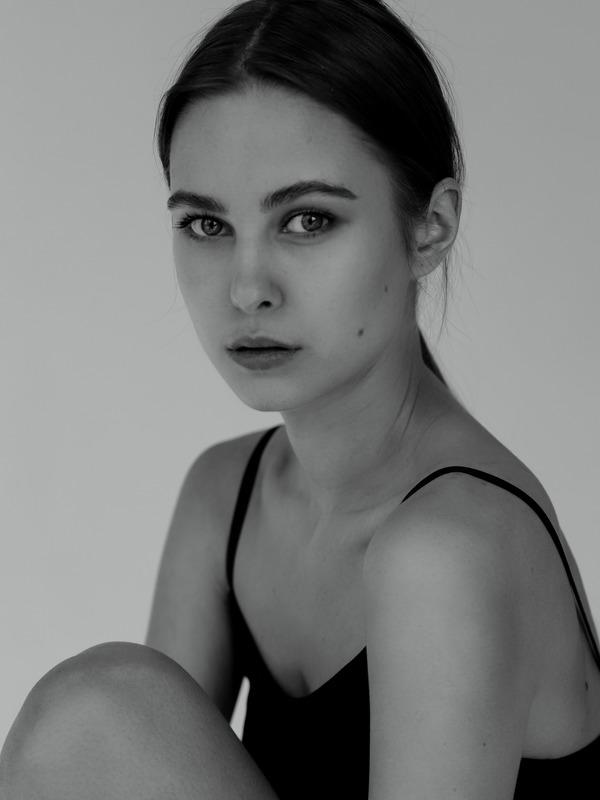 LIZA G.